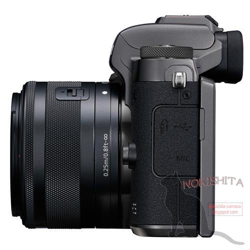 canon-eos-m5-images6