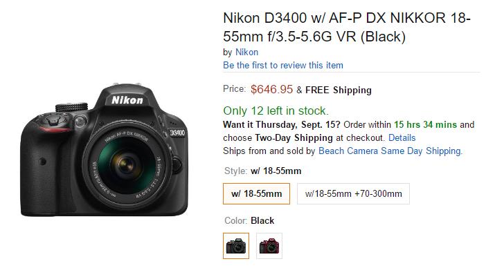 nikon-d3400-in-stock