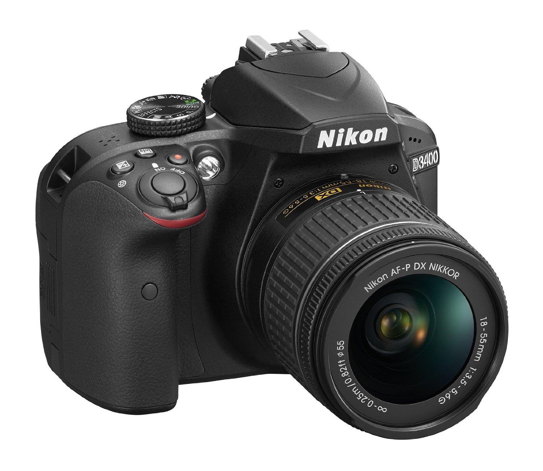 nikon-d3400-w-af-p-15-55mm-lens