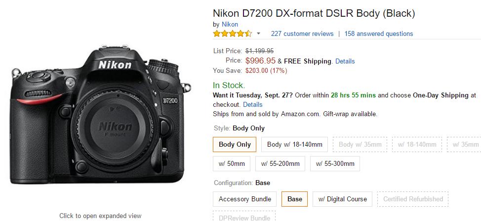 nikon-d7200-deal