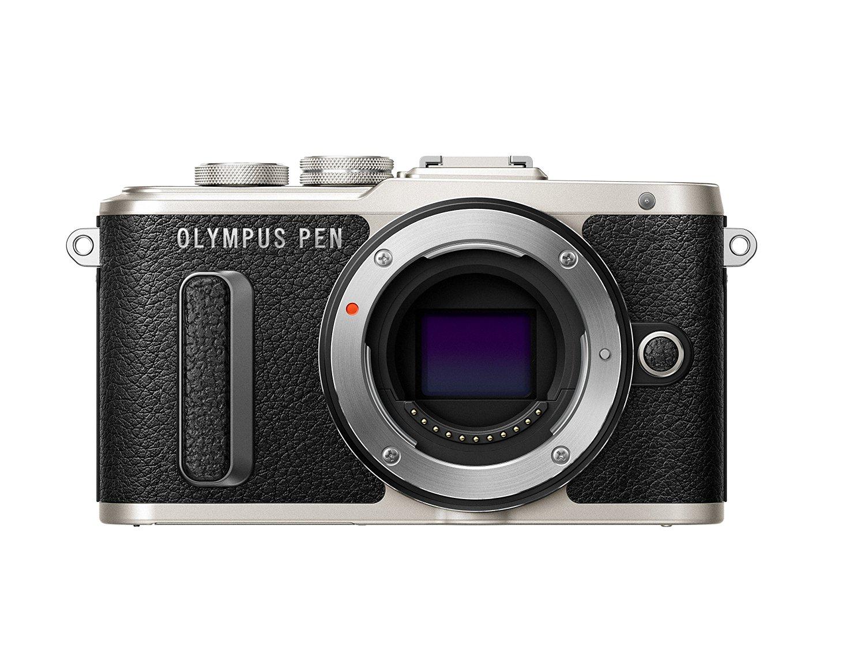 olympus-pen-e-pl8-image
