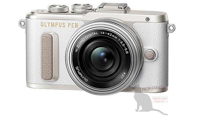 olympus-pen-e-pl8-images