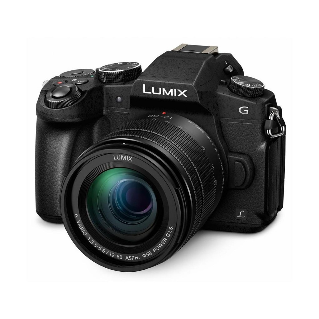 panasonic-g85-with-lens-kit