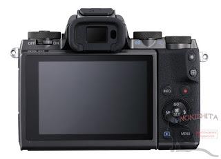 canon-m5