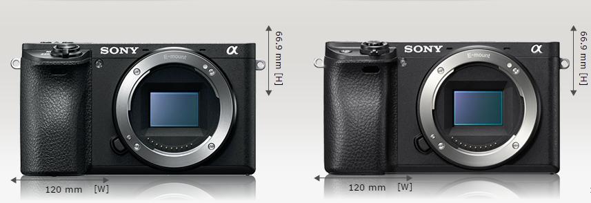 a6500-a6300-size-comparison-2