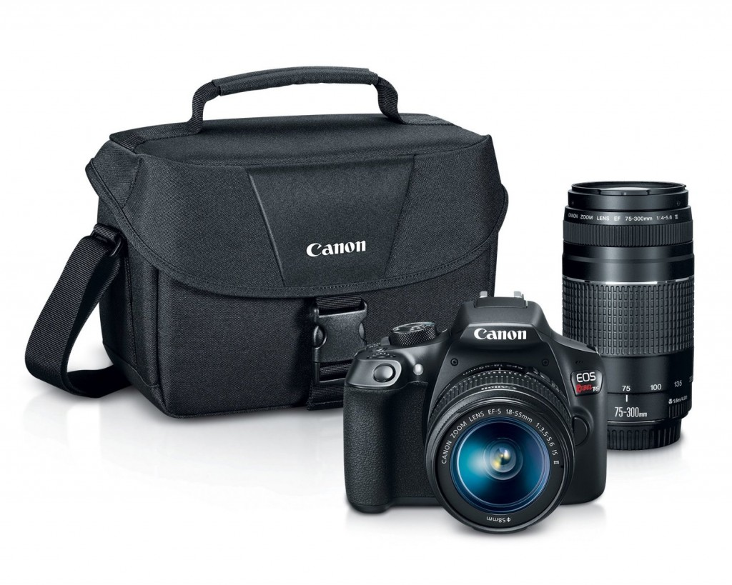 canon-eos-rebel-t6-with-lens-kit