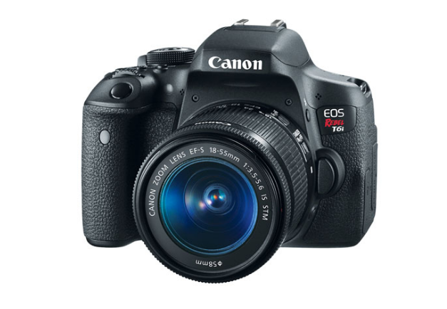 canon-eos-rebel-t6i-deal