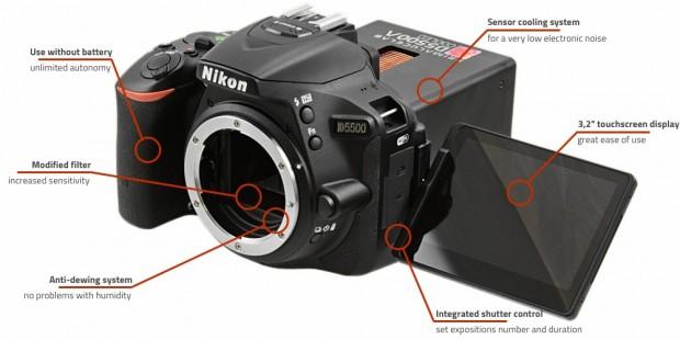 nikon_camera_d5500a-images