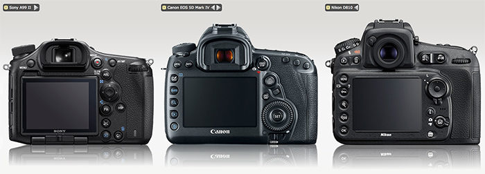 sony-a99-ii-vs-canon-5d-mark-iv-vs-nikon-d810-size-comparison3