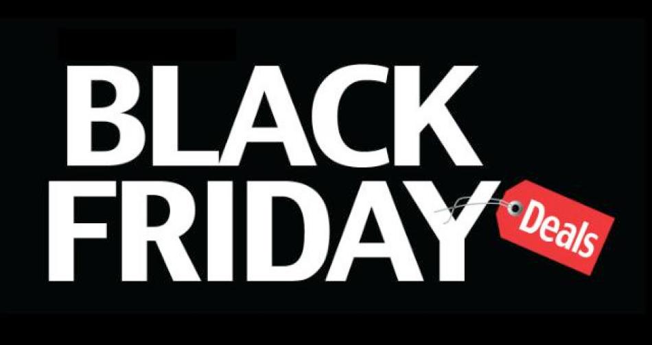 black-friday-sale-2016