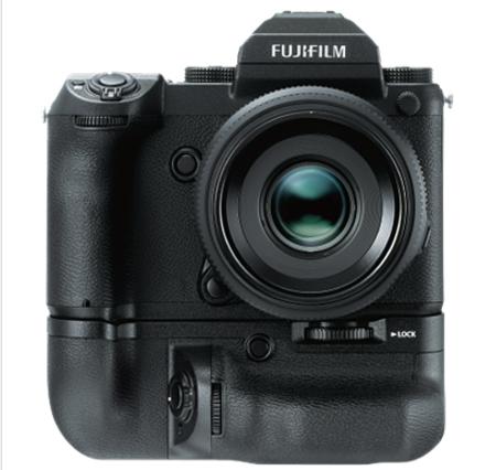 fujifilm-gxf-camera