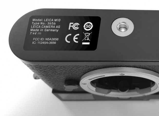 leica-m10-camera-leaked