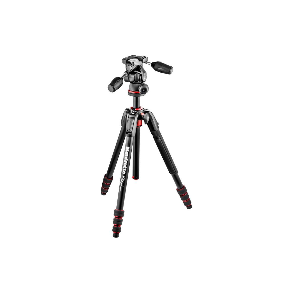 manfrotto-190go-4-section-aluminum-tripod-kit