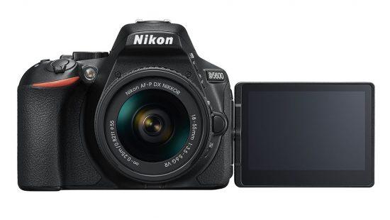 nikon-d5600-camera2
