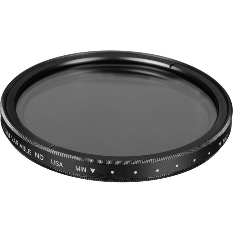 tiffen-77mm-variable-neutral-density-filter
