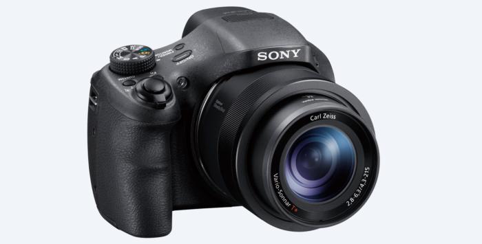 sony-hx-350
