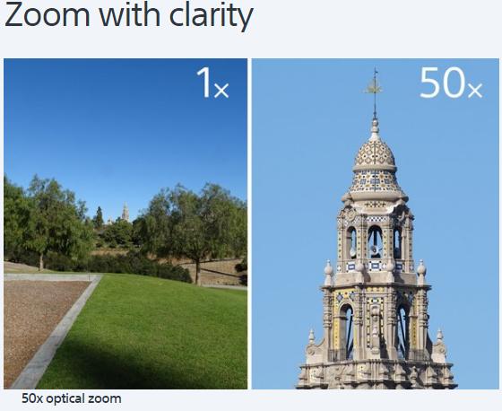 sony-hx350-zoom-with-clarity