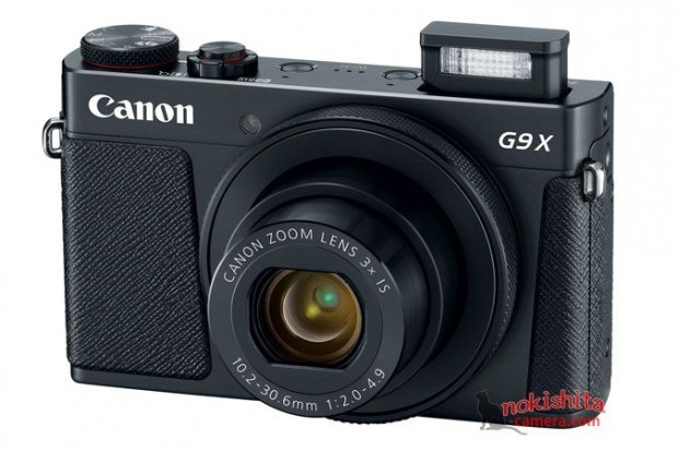 canon-g9x-mark-ii-images
