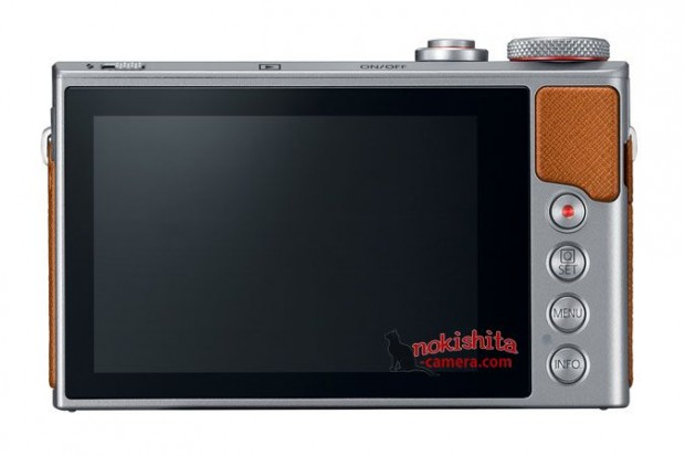 canon-g9x-mark-ii-images2