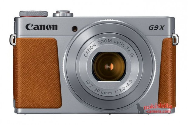 canon-g9x-mark-ii-images3
