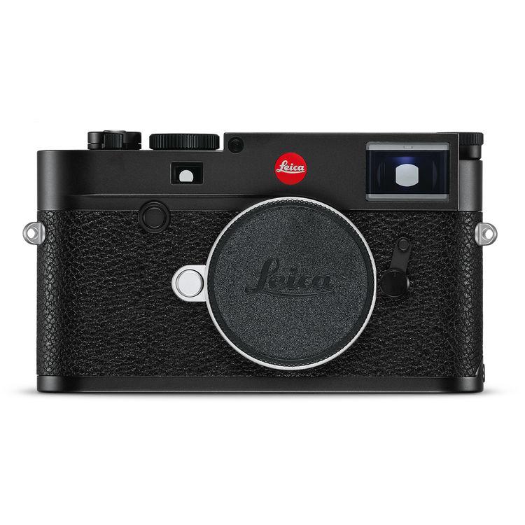 Leica M10 images