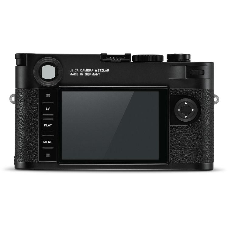 Leica M10 images1