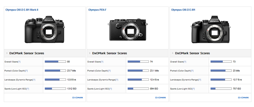 Olympus E-M1 II review2