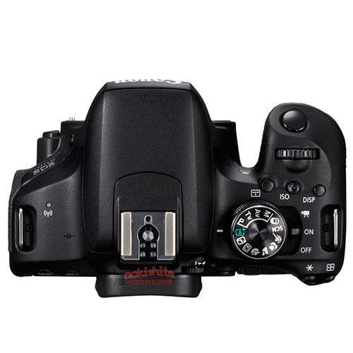 Canon EOS 800D images2