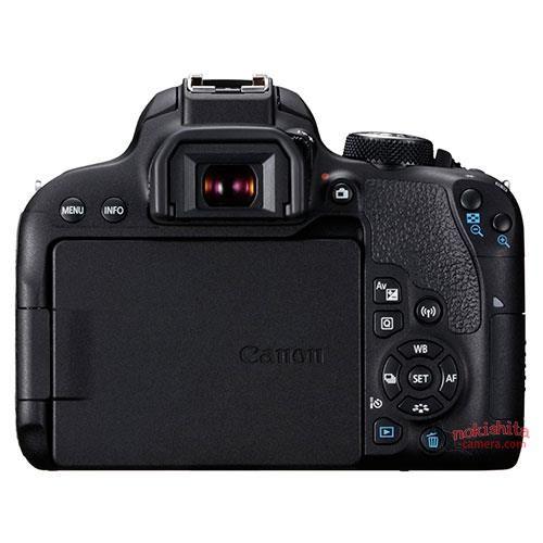 Canon EOS 800D images3