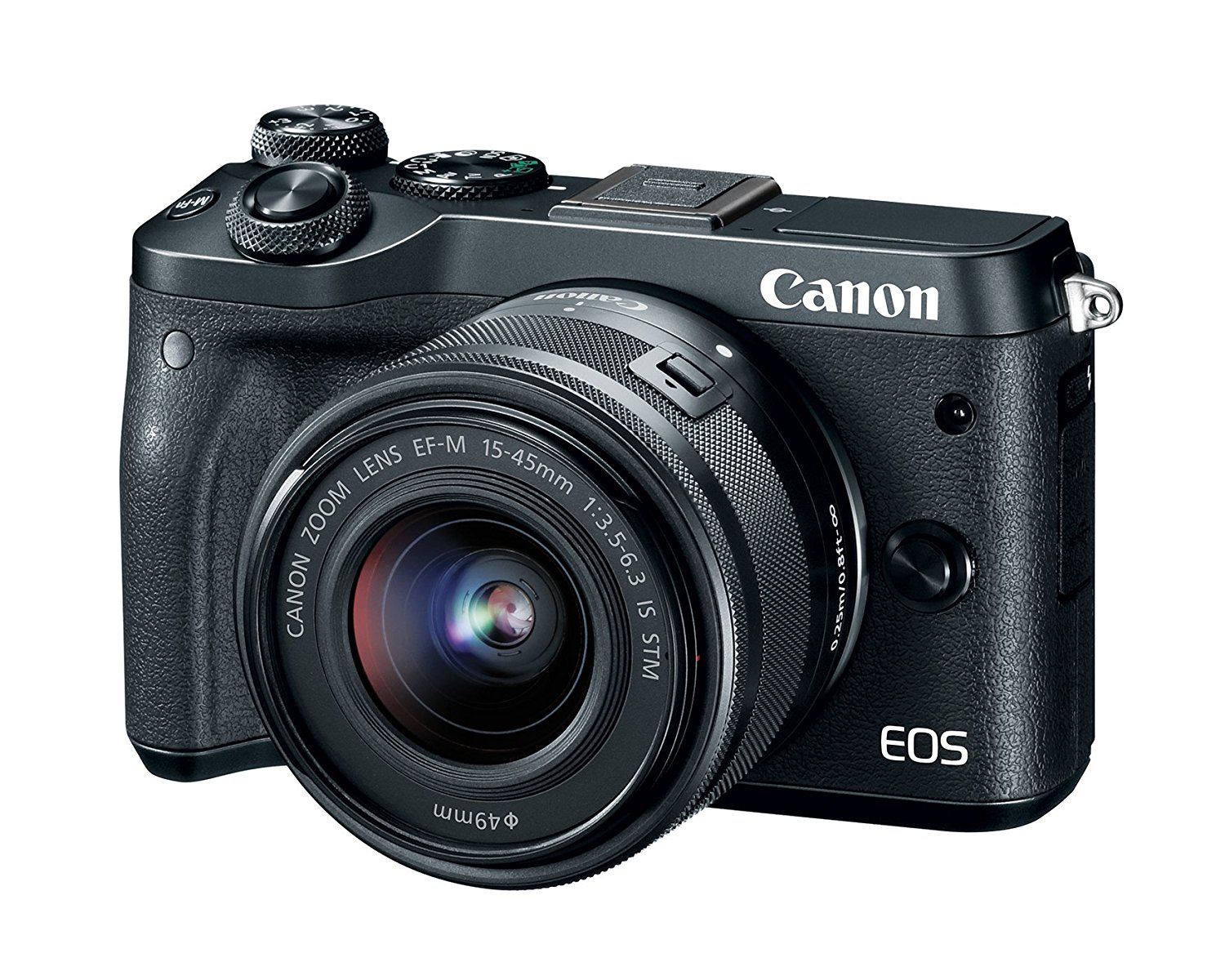 Canon Rumors Images - Reverse Search