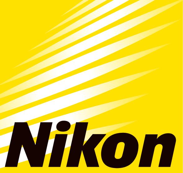 Nikon log