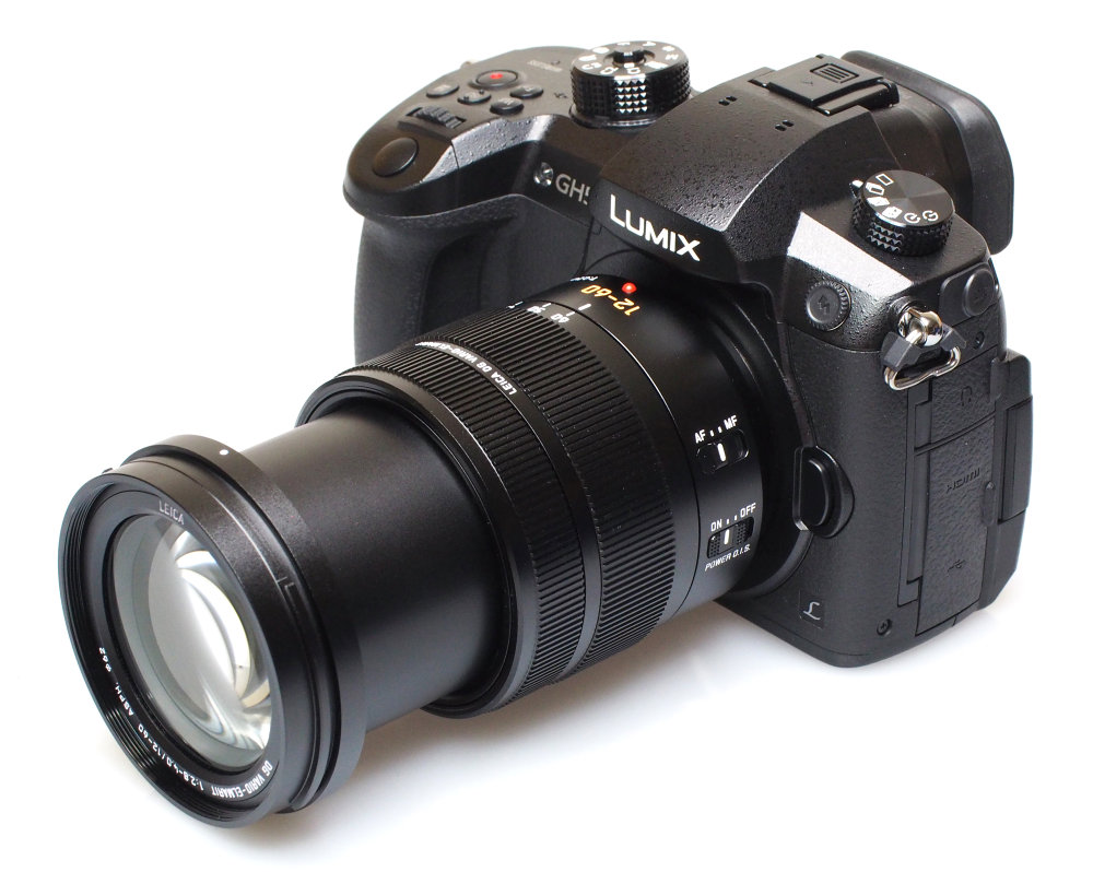 Panasonic-Lumix-GH5-Leica-12-60mm-Lens2