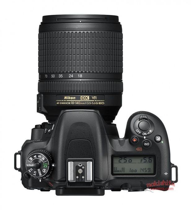 D7500-18-140-620x680