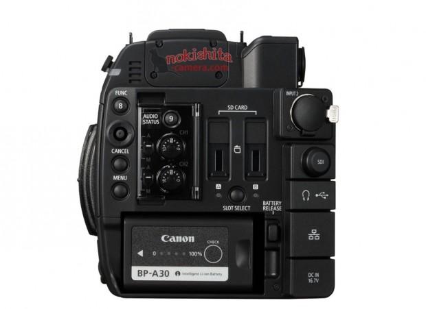 canon-eos-c200-back