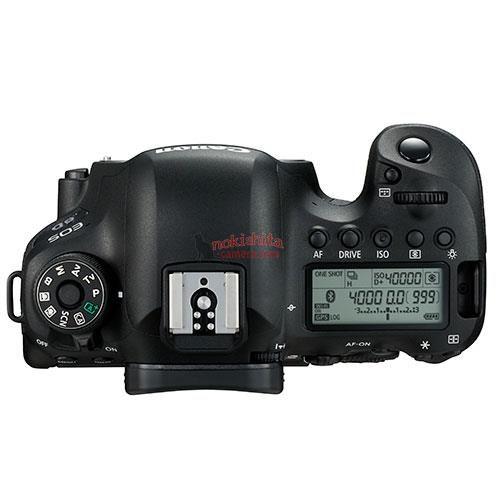 Canon-EOS-6D-Mark-II image2