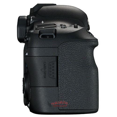 Canon-EOS-6D-Mark-II image4