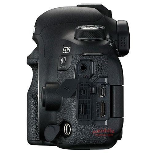 Canon-EOS-6D-Mark-II image5