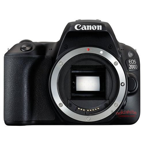 Canon-EOS-REBEL-SL2-2