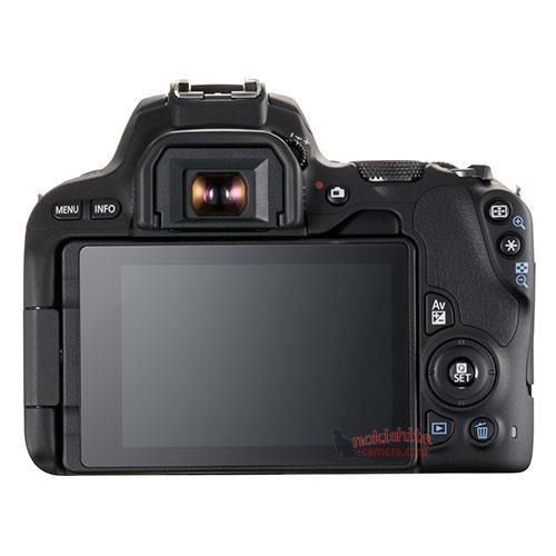 Canon-EOS-REBEL-SL2-3