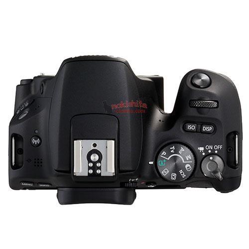 Canon-EOS-REBEL-SL2-4