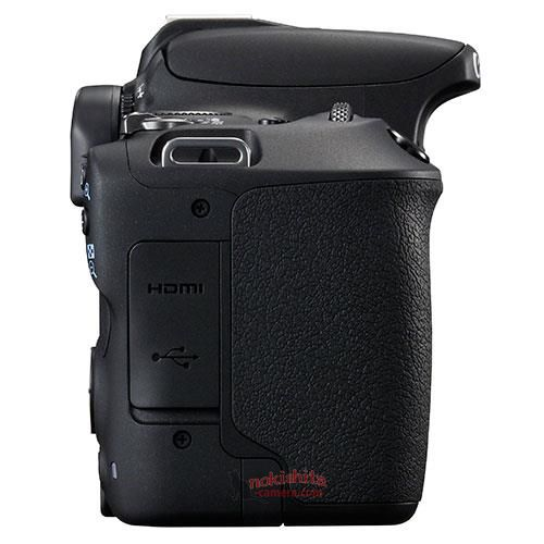 Canon-EOS-REBEL-SL2-5