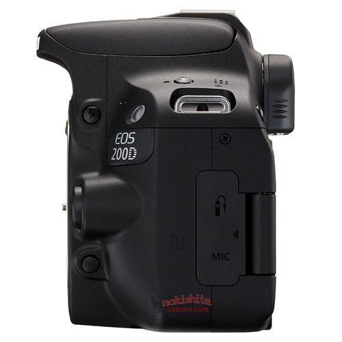 Canon-EOS-REBEL-SL2-6