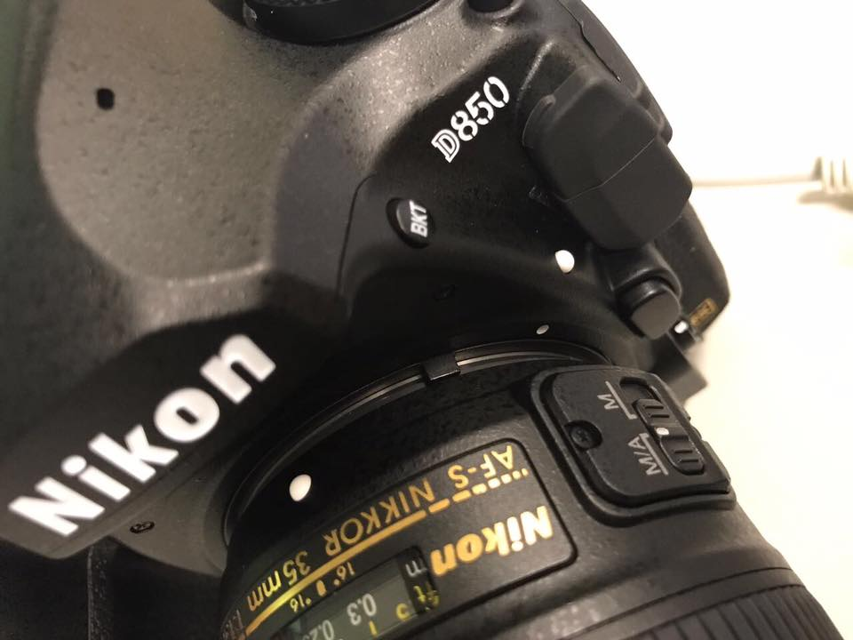 Nikon-D850-DSLR-camera-picture-leak