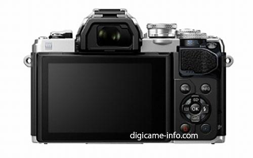 Olympus-E-M10-Mark-III-MFT-camera2