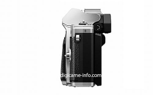 Olympus-E-M10-Mark-III-MFT-camera3