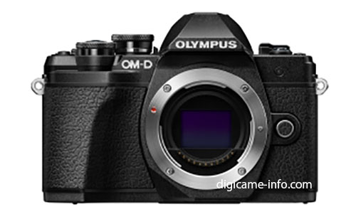 Olympus-E-M10-Mark-III-MFT-camera4