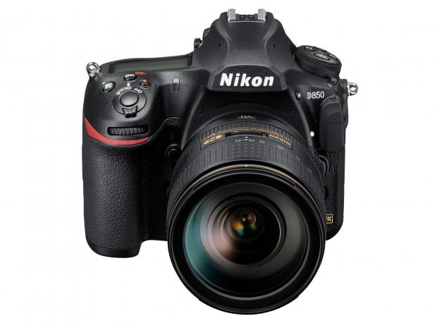 nikon-d850-620x465