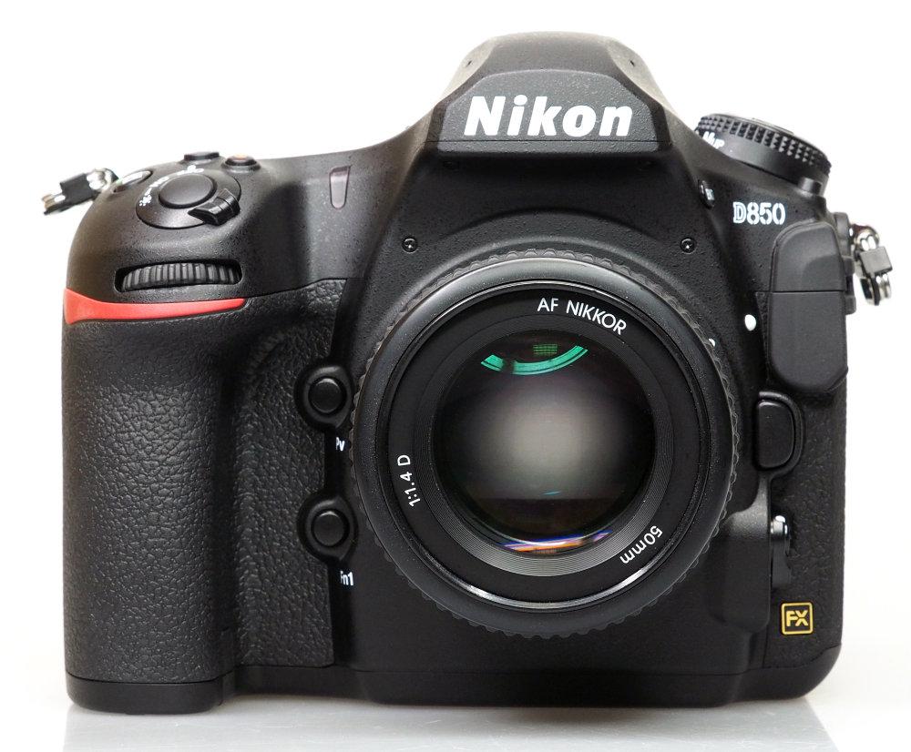 1000-Nikon-D850