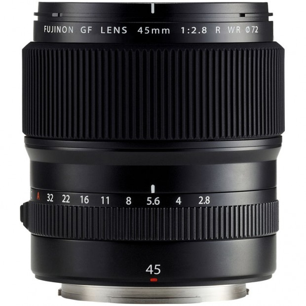 fujifilm-gf-45mm-f-2.8-r-wr-lens-620x620