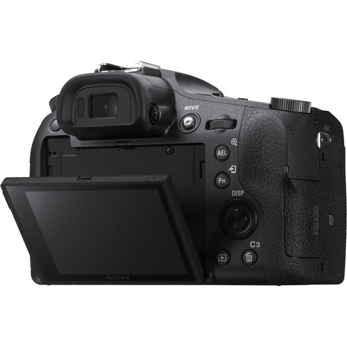 sony-rx10-iv-images3